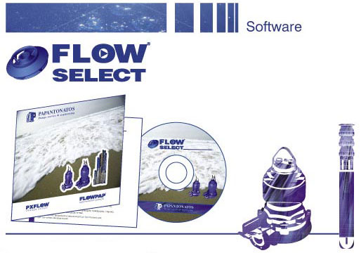 selection_software